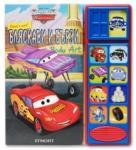 Бляскави и бързи (ISBN: 9789542703372)