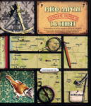 Избраните творби на Т. В. Спивет (ISBN: 9789545151118)