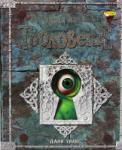 Тайната книга за Троловете (ISBN: 9789547613386)
