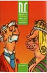 Замакът Бландигс (ISBN: 9789543660025)