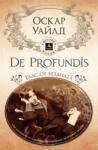 De Profundis: Глас от бездната (ISBN: 9789548308335)