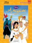 Аладин и царят на крадците (ISBN: 9789542702603)