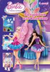 Вълшебно избавление (ISBN: 9789542705987)
