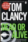 Dead or Alive (ISBN: 9780241956496)