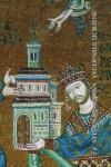 Vecerniile siciliene (ISBN: 9786065791787)