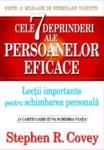 Cele 7 deprinderi ale persoanelor eficace (ISBN: 9789737243386)