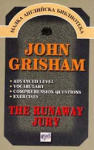 The Runaway Jury (ISBN: 9789549395259)