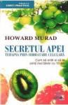 Secretul apei. Terapia prin hidratare celulara (ISBN: 9789734711819)
