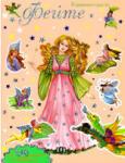 В приказното царство: Феите - оранжева (ISBN: 9789546577337)