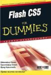Flash CS5 for Dummies (ISBN: 9789546562265)