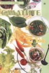 Салатите (ISBN: 9789546720375)
