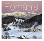 Romania - o amintire fotografica (ISBN: 9786068050324)
