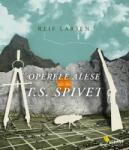 Operele alese ale lui T. S. Spivet (ISBN: 9789731984599)