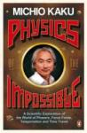 Physics of the Impossible (2009)