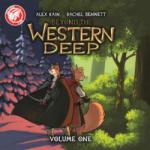 Beyond the Western Deep (ISBN: 9781632291035)