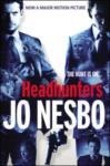 Headhunters (ISBN: 9780099566052)