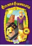 Oglinda Fermecata (ISBN: 9786069287606)