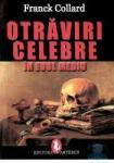 Otraviri celebre in Evul Mediu (ISBN: 9789735661335)