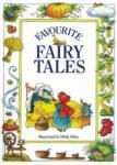 Favorite Fairy Tales (2011)