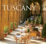 Best- Kept Secrets of Tuscany (ISBN: 9781847862310)