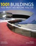 1001 Buildings You Must See Before You Die (ISBN: 9781844035786)