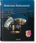 Modernism Rediscovered (ISBN: 9783836503266)
