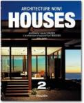 Architecture Now! Houses 2 (2011)