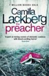 The Preacher (2011)
