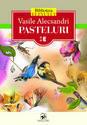 Pasteluri (ISBN: 9789975615815)