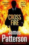 Cross Fire (2011)