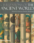 Civilizations of the Ancient World (2009)