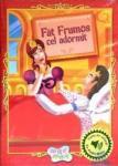 Fat Frumos cel Adormit (ISBN: 9786069287620)