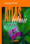 Atlas botanic scolar (2004)