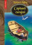 Capitanii curajosi (2002)