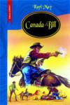 Canada-Bill (ISBN: 9789736530968)
