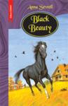 Black Beauty (2004)