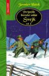 Peripetiile bravului soldat Svejk vol. I+II (2003)
