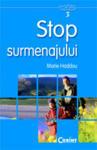 Stop surmenajului (ISBN: 9789736533716)