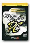 The extreme gamer's PC. Ghidul gamerului pentru performante optime (ISBN: 9789735714451)