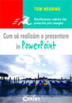 Cum sa realizam o prezentare in PowerPoint (2005)