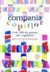 Compania copiilor. Cele 100 de poeme ale copilariei (ISBN: 9789737841162)