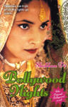 Bollywood Nights (2007)