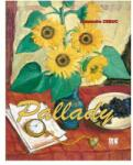 Pallady (ISBN: 9789735676292)