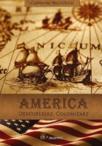 America: Descoperire, Colonizare , autor Corneliu Nicolescu (2010)