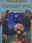Малкият Мук (ISBN: 9789544313753)