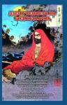 Дзен учението на Бодхидхарма (ISBN: 9789543191574)