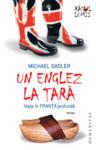 Un englez la tara (ISBN: 9789735027827)