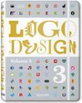 Logo Design Vol. 3 (2011)