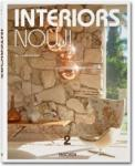 Interiors Now! Vol. 2 (2011)