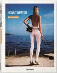 Helmut Newton: Polaroids (2011)